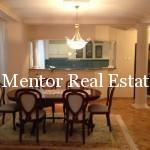 Dedinje 430sqm house for rent (7)
