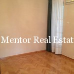 Dedinje 430sqm house for rent (8)