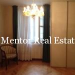 Dedinje 430sqm house for rent (9)