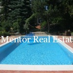 Dedinje 430sqm house with swimming pool for sale or rent (12)