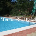 Dedinje 430sqm house with swimming pool for sale or rent (13)