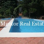 Dedinje 430sqm house with swimming pool for sale or rent (14)