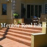 Dedinje 430sqm house with swimming pool for sale or rent (15)