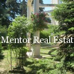 Dedinje 430sqm house with swimming pool for sale or rent (16)