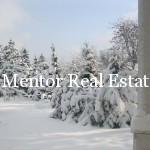 Dedinje 430sqm house with swimming pool for sale or rent (20)