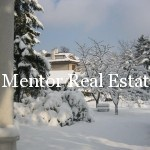 Dedinje 430sqm house with swimming pool for sale or rent (21)