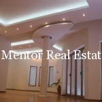 Dedinje 430sqm house with swimming pool for sale or rent (22)