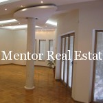 Dedinje 430sqm house with swimming pool for sale or rent (23)