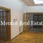 Dedinje 430sqm house with swimming pool for sale or rent (24)