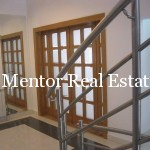 Dedinje 430sqm house with swimming pool for sale or rent (26)
