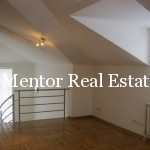 Dedinje 430sqm house with swimming pool for sale or rent (34)