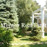 Dedinje 430sqm house with swimming pool for sale or rent (4)