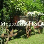 Dedinje 430sqm house with swimming pool for sale or rent (41)