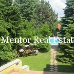 Dedinje 430sqm house with swimming pool for sale or rent (42)