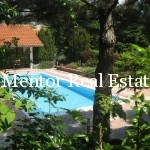 Dedinje 430sqm house with swimming pool for sale or rent (44)
