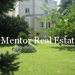 Dedinje 430sqm house with swimming pool for sale or rent (46)