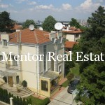 Dedinje 430sqm house with swimming pool for sale or rent (49)