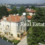 Dedinje 430sqm house with swimming pool for sale or rent (50)
