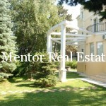 Dedinje 430sqm house with swimming pool for sale or rent (5)