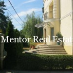 Dedinje 430sqm house with swimming pool for sale or rent (56)