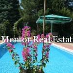 Dedinje 430sqm house with swimming pool for sale or rent (58)