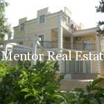 Dedinje 430sqm house with swimming pool for sale or rent (6)