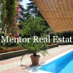 Dedinje 430sqm house with swimming pool for sale or rent (61)