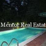 Dedinje 430sqm house with swimming pool for sale or rent (67)