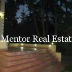 Dedinje 430sqm house with swimming pool for sale or rent (68)