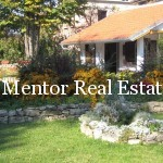 Dedinje 430sqm house with swimming pool for sale or rent (70)