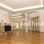 Dedinje 430sqm house with swimming pool for sale or rent (7)