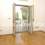 Dedinje 430sqm house with swimming pool for sale or rent (9)