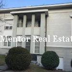 Dedinje 450sqm house for rent (1)