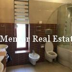 Dedinje 450sqm house for rent (4)