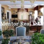 dedinje-500sqm-house-for-rent-or-sale-11