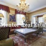 dedinje-500sqm-house-for-rent-or-sale-12