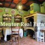 dedinje-500sqm-house-for-rent-or-sale-13