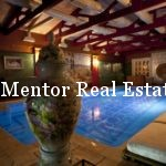 dedinje-500sqm-house-for-rent-or-sale-2