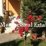 dedinje-500sqm-house-for-rent-or-sale-3