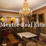 dedinje-500sqm-house-for-rent-or-sale-4