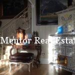 dedinje-500sqm-house-for-rent-or-sale-5