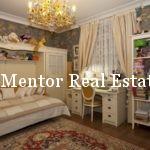 dedinje-500sqm-house-for-rent-or-sale-6