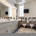 dedinje-500sqm-house-for-rent-or-sale-7