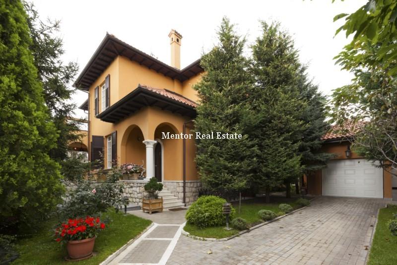dedinje-500sqm-house-for-rent-or-sale-9