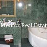 Dedinje 500sqm single house for rent (1)