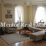 Dedinje 500sqm single house for rent (10)