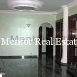 Dedinje 500sqm single house for rent (11)