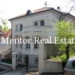 Dedinje 500sqm single house for rent (12)