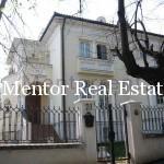 Dedinje 500sqm single house for rent (13)
