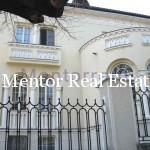 Dedinje 500sqm single house for rent (14)